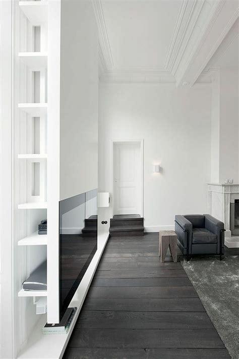 Salon Avec Parquet by Deco Salon Avec Parquet Chene Cheap Carrelage Imitation