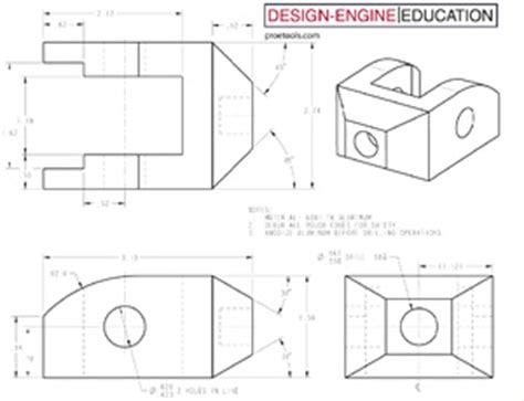 how to draw a boat propeller in solidworks design engine education industrial product design