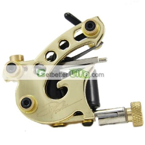cheap tattoo machines scorpion professional