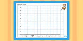 bar graph template maker class pets bar graph template class pets bar graph template