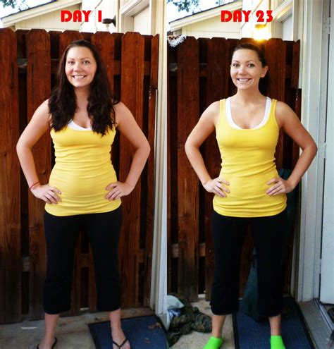Juice Detox Results by Juice Reboot Inspiration From Meltdown 13 Pounds