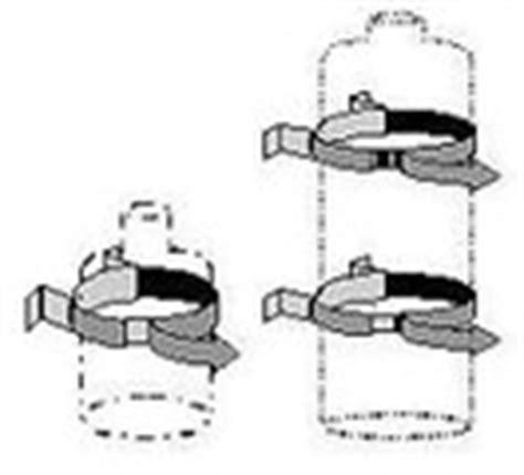 kã chen kanister gasflaschenhalter gasflaschenhalterung kanisterhalterung