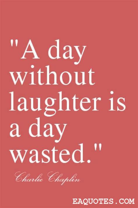 laugh quotes laughter quotes from quotesgram