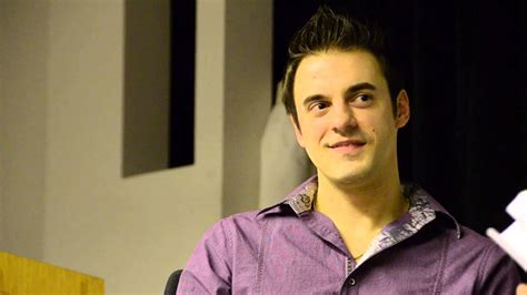dan gheesling big brother wiki wikia dan gheesling discusses big brother strategy with the