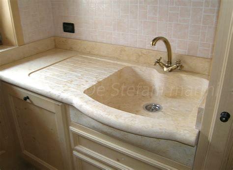 lavelli in marmo prezzi cucineprezzi