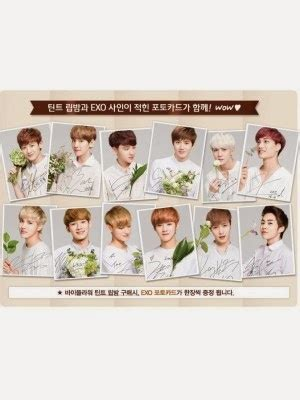 Harga Lip Balm Nature Republic boo shop