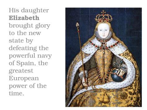 british monarchy the tudors 1485 1603 discover britain the tudors 1485 1603 презентация онлайн