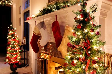 christmas tree lights america indoor decorating ideas