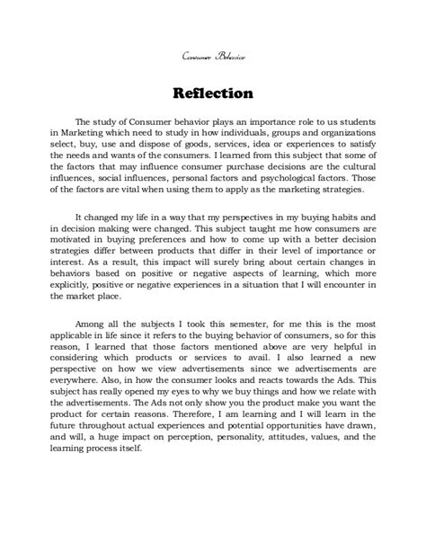 behaviorist research paper application letter for leave for how to answer