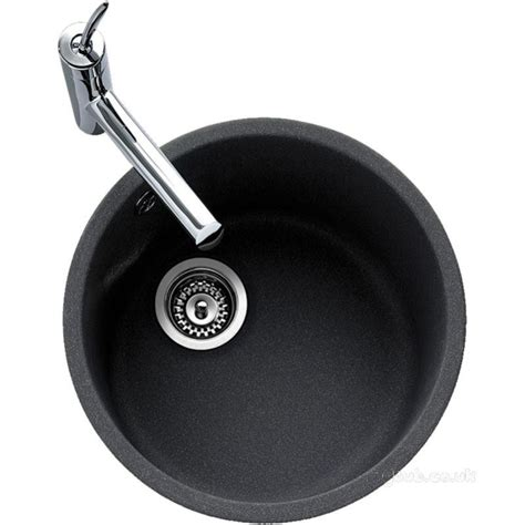 carron rdgsbwgpx4kca graphite rondel large