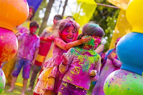 festival of colors books holi complete essay on festivals of colors holi