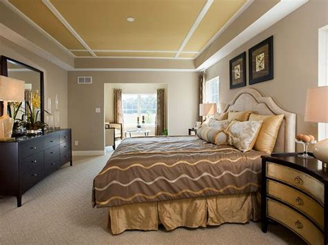 tray ceiling in master bedroom painted tray ceiling in master bedroom new house pinterest