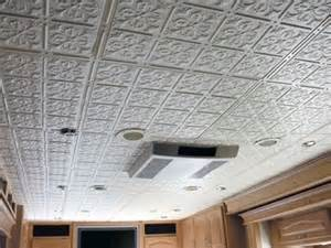 ceiling panels best images collections hd for gadget