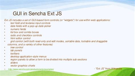 drupal theme textfield implemeting sencha ext js in drupal