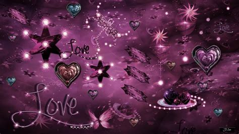 themes in background casually girly desktop backgrounds girly wallpaper desktop and