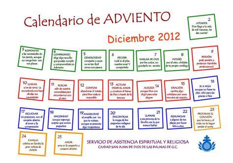 libro calendario de adviento calendario de adviento digital de cuentos de navidad para