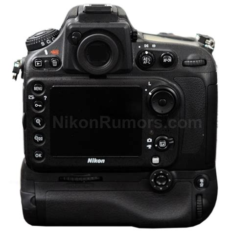 nikon d800 dslr nikon d800 dslr photos leaked