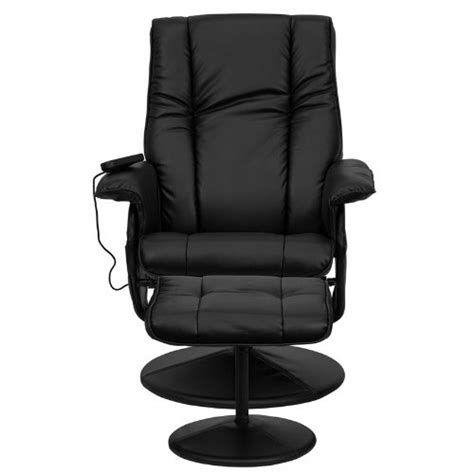 precio sillon reclinable sillon reclinable para masaje vbf 5 375 00 en mercado