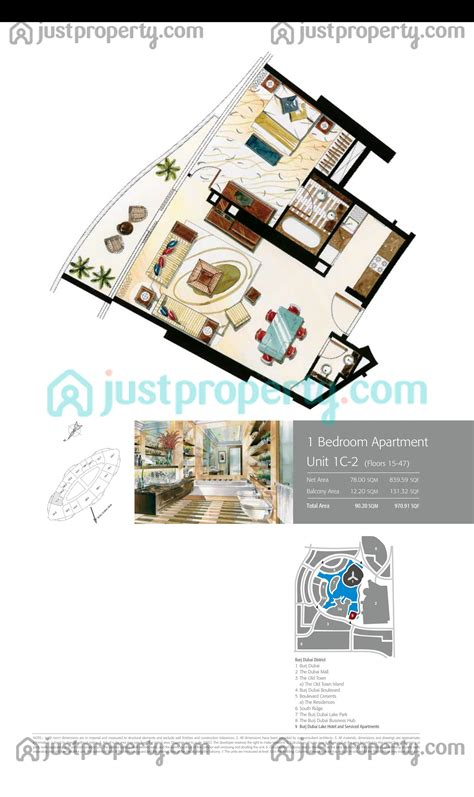 floor plans by address address downtown floor plans justproperty