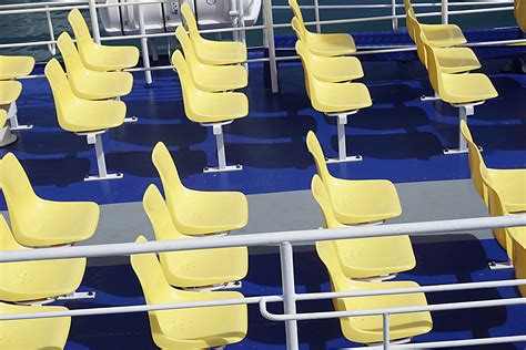 boat seats pictures boat seats free stock photo public domain pictures