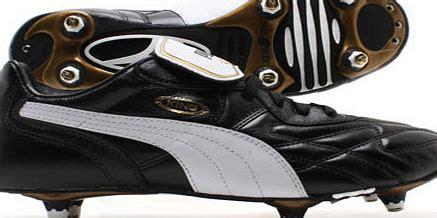 king pro sg mens football boots king pro sg football boots