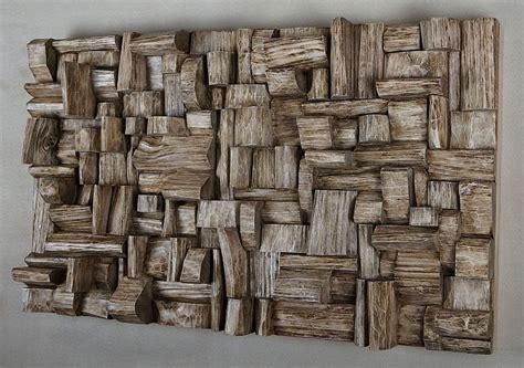 Schwere Holzplatte An Wand Befestigen by Der Muckerei Schr 246 Der Diffusoren Skyline Diffusor