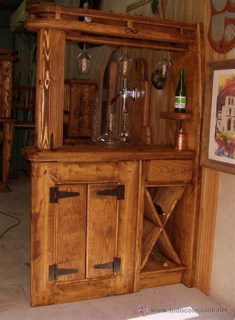 muebles rusticos artesanales vendido en venta directa