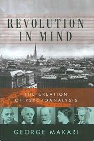 Mindset Revolution august 171 2010 171 westchester psychiatry a district branch