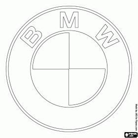 coloring pages car logos 9 best images about character colouring pages on pinterest