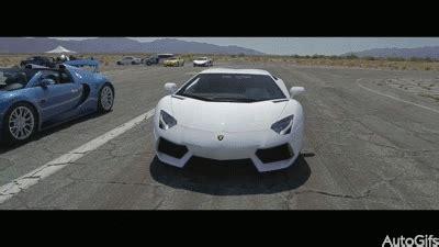 Car Animated GIF