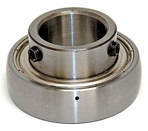 Bearing Fyh fyh bearing 25mm bore sb205 axle insert mounted bearings