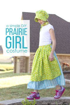 simple and clever diy costumes prairie pointe jedi robe robes and costumes on