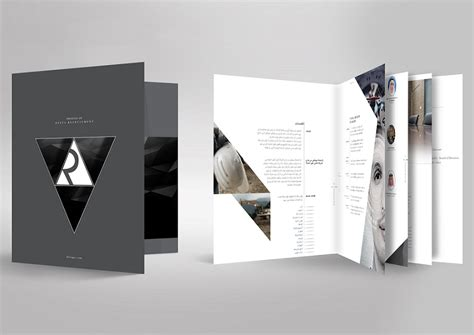 stak design company profile c 212 ng ty delta recruitment c 212 ng ty thiết kế logo chuy 202 n