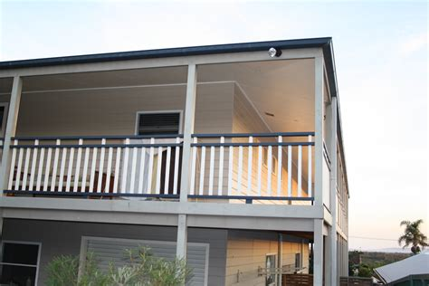 classic home design drafting classic queenslander harrison building design and drafting