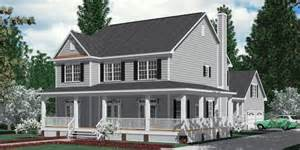 653630 great raised cottage with wrap around porch and house plans with photos wrap around porches