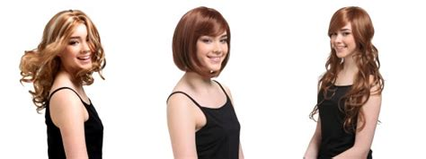 light in the box hair reviews hair wig review update your look with stylish but cheap