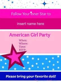 american invitations american ideas american ideas