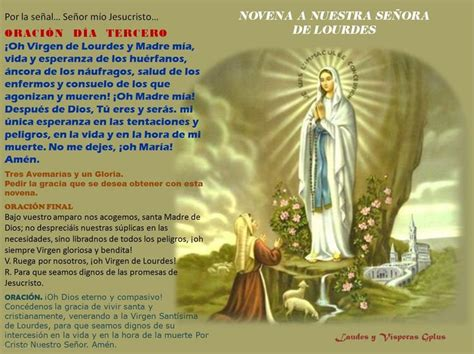 10 best images about oraciones on mothers meditation and frases