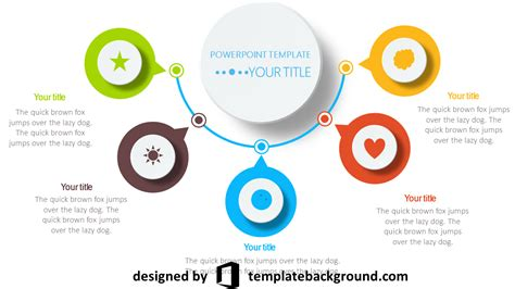 animated powerpoint templates power points