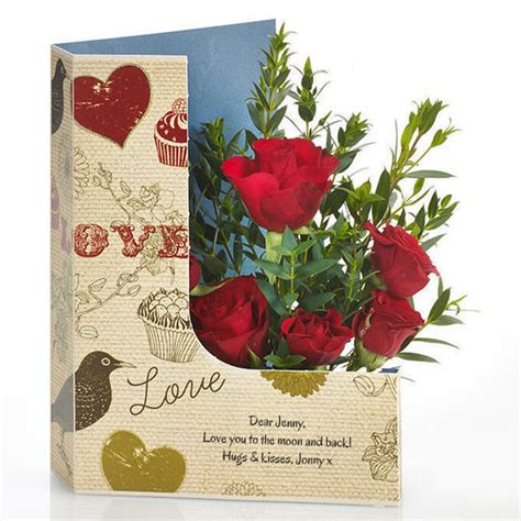 tesco valentines flowers delivered tesco flowers delivery send flowers uk best