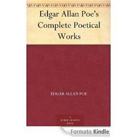 edgar allan poe short biography and works 26 best prince rupert of the rhine images on pinterest