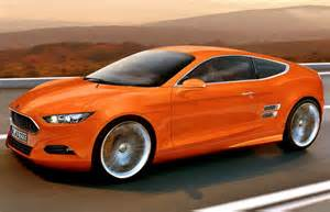 Ford Cars 2016 Ford 2016 Uk Ford Car Review
