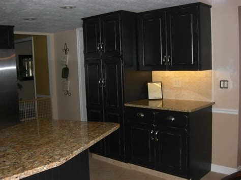 how to distress kitchen cabinets all about house design