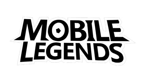 mobile legend web mobile legends hack cheats tool free