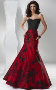 Prom dresses at best price from our wide selection of red prom dresses