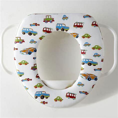how does it take to potty a yorkie potty seat soft potty seat from buy buy baby potty kit