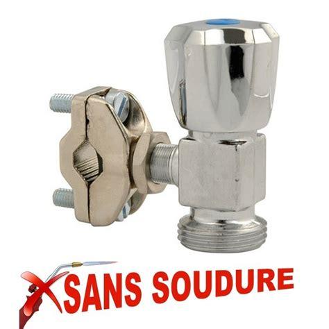 robinet machine 224 laver auto per 231 eur sans soudure