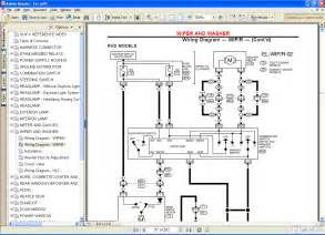 2004 camry engine diagram car wiring diagrams
