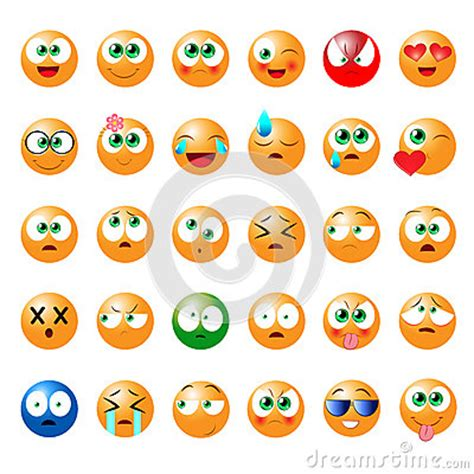 chat room emoticons user account ivf australia