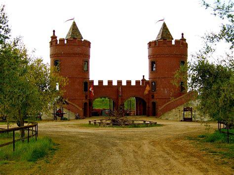 wedding venues modesto ca 2 castle noz wedding ceremony reception venue california